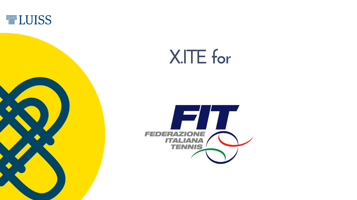 Federazione Italiana Tennis (FIT)