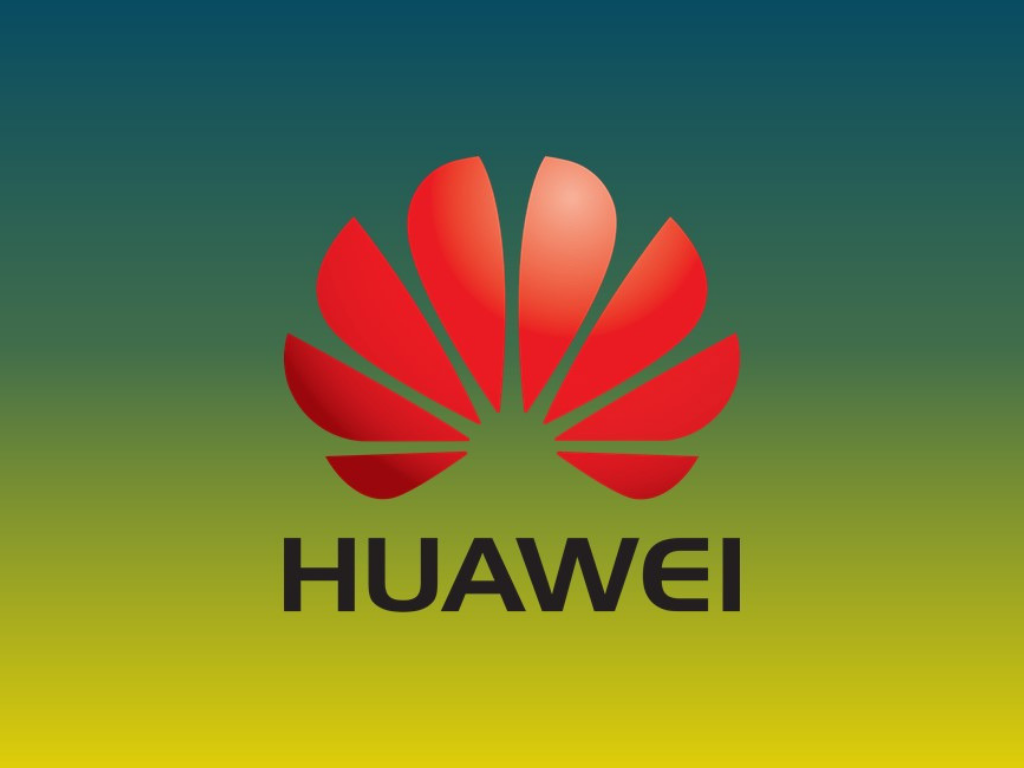 Crisis does not necessarily mean discard: the case of Huawei