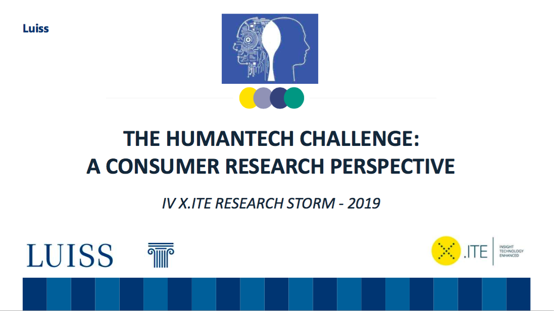 Download - X.ITE Research Storm 2019